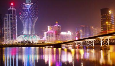 هنگکنگ ثروتمندنشینترین شهر جهان