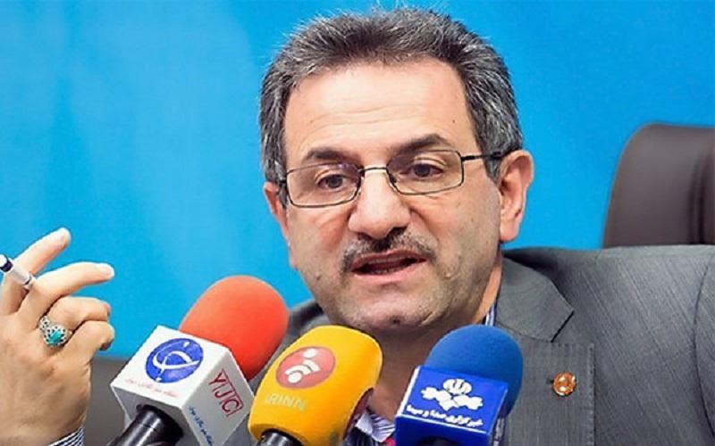 فردا بازار تهران تعطیل است؟