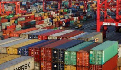 ادامه جنگ تجاری به حل مسائل آمریکا کمک نخواهد کرد