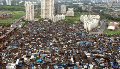 سرمایهگذاری ۱۷۳ میلیارد دلاری چین در شهرکهای اقماری