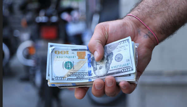 قیمت دلار در آینده چه خواهد شد؟