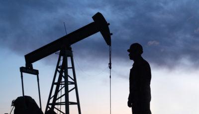 افزایش صادرات نفت آمریکا به ۴ میلیون بشکه تا دو سال دیگر