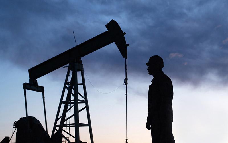 آیا جهان از نفت اشباع خواهد شد؟