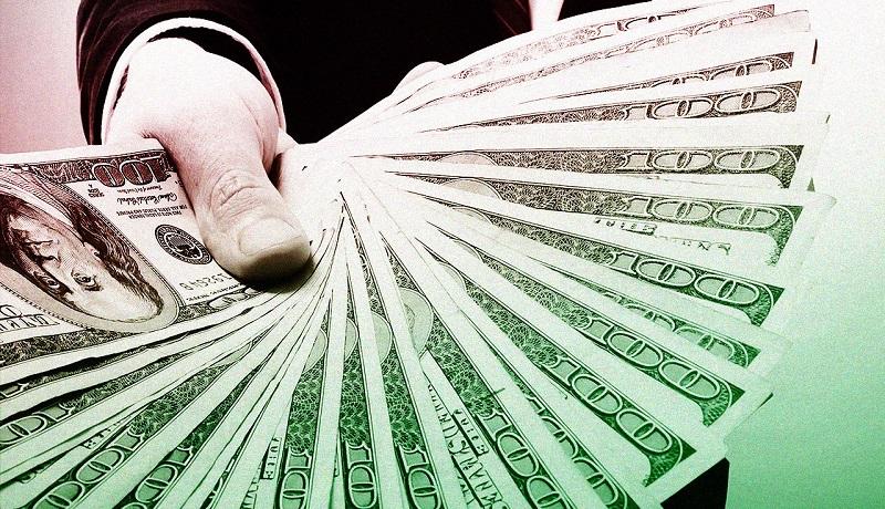 ازدواج آمریکاییها چه تاثیری بر درآمد آنها دارد؟