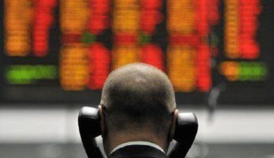 بحران اقتصادی جهانی تا ۲ سال دیگر