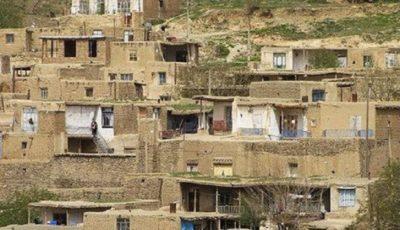 افزایش سقف تسهیلات بازسازی برای زلزلهزدگان روستایی