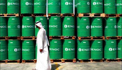 دوستی نفتی جدید عربستان و عراق