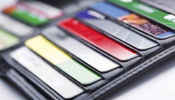بانکها مسئول جبران خسارت دارندگان کارت به دلیل نبود OTP شدند