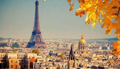افزایش قیمت سوخت در فرانسه 6 ماه به تعویق افتاد