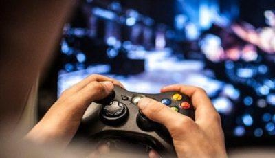 چهکسی بر محتوای بازیهای رایانهای نظارت دارد؟
