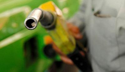 تولید نفتگاز یورو ۴ افزایش مییابد