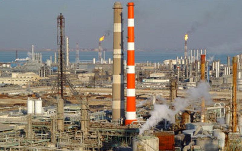برپایی سومین بازار فناوری و نوآوری نفت، گاز و پتروشیمی در اسفندماه