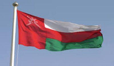 عمان یک بندر به کشتیهای ایرانی اختصاص داد