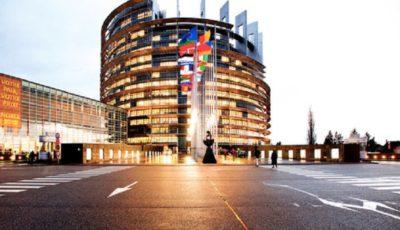 ناکامی بانک مرکزی اروپا در افزایش تورم منطقه یورو