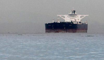 ایران برای دور زدن تحریمهای نفتی دست به ابتکار میزند