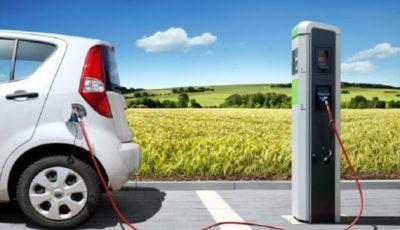 سرمایهگذاری کلان آلمانیها در صنعت خودروهای خودران و برقی