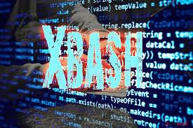 ظهور یک بدافزار جدید در ویندوز و لینوکس