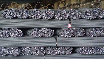 رشد ۱۲ درصدی صادرات صنایع معدنی در پنج ماه نخست امسال