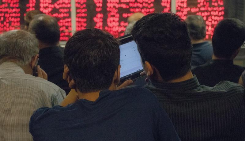 دلیل رشد لاک پشتی امروز بازار سرمایه چه بود؟
