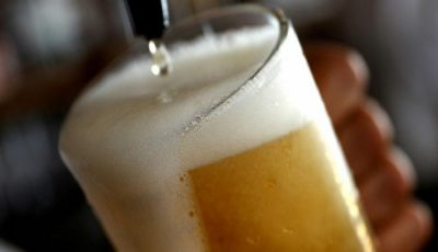 سازمان جهانی بهداشت درباره مصرف نوشیدنیهای الکلی هشدار داد