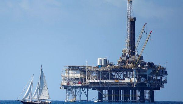 خوششانسی روسیه در فروش نفت و ناکامی عربستان در یافتن مشتری