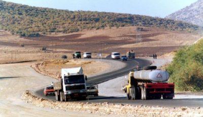 روابط تجاری ایران و عراق چه خواهد شد؟