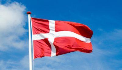 برندهای دانمارکی به دنبال ثبت شرکت در ایران