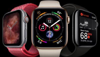 رجیستر ساعتهای هوشمند اجباری میشود