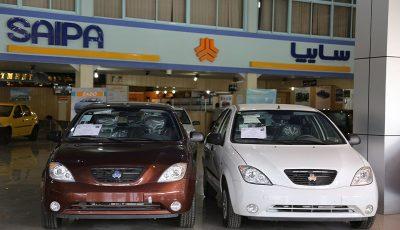 90 هزار دستگاه خودرو از خانواده ايكس 200 تحويل مشتريان شده است