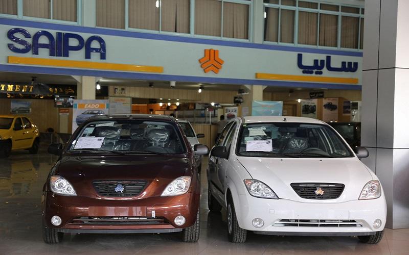 ۹۰ هزار دستگاه خودرو از خانواده ایکس ۲۰۰ تحویل مشتریان شده است