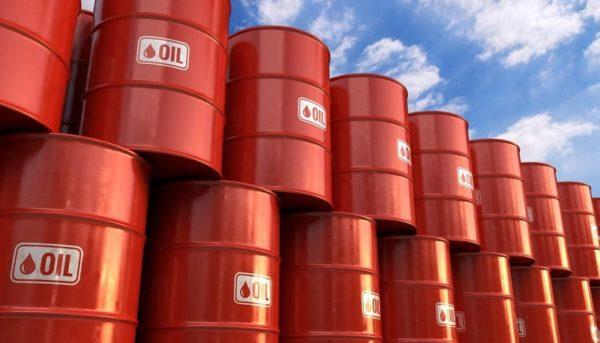 افزایش قیمت نفت در پی تهدید به تلافی عربستان