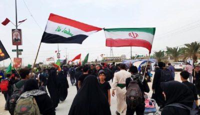 خرید 1.5 میلیون دلاری عراقیها از استان خوزستان