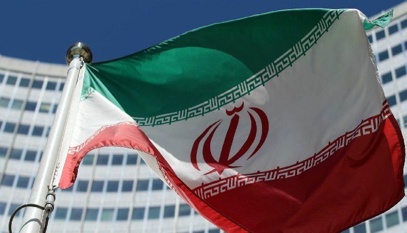 سرمایهگذاری ۲۳۲ شرکت در ایران پس از برجام/خروج ۷۱ شرکت و بلاتکلیفی ۱۴۲ قرارداد