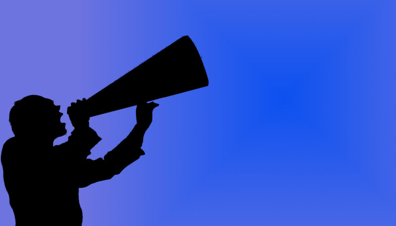 ۳۳ مهارت لازم در بازاریابی