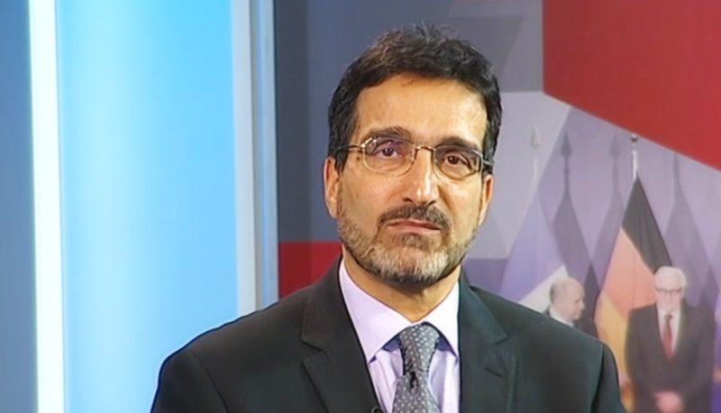 امتیاز ویژه اروپا به ایران برای مبادلات تجاری