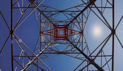 ارائه تسهیلات مالی صندوق حمایت از صنایع الکترونیک به شرکتکنندگان در تلهکام ۲۰۱8