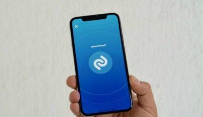 اپل رسما صاحب سرویس موسیقی آنلاین Shazam است