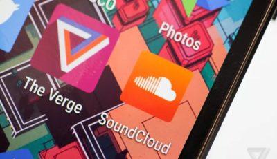 انتشار آهنگهای موردعلاقه بعنوان استوری اینستاگرام