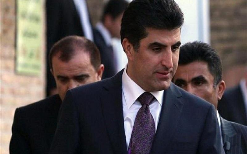 کردستان عراق سرمایهگذاری خارجی را تشویق میکند