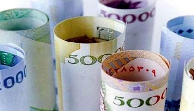 بازار بدهی در آستانه ۱۰۰ هزار میلیارد تومان