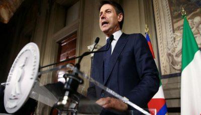 فرانسه از احتمال تحریم عربستان خبر داد