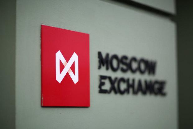 رکورد زنی سهام روسیه با اوج گرفتن قیمتهای نفت و رشد تولید