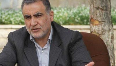 وزارت صنعت و سازمان تعزیرات بر روی قیمتها نظارت جدی اعمال کنند