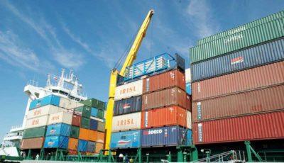 تجارت ایران بیشتر با کدام کشورهاست؟