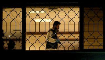 پایان تفتیش کنسولگری عربستان