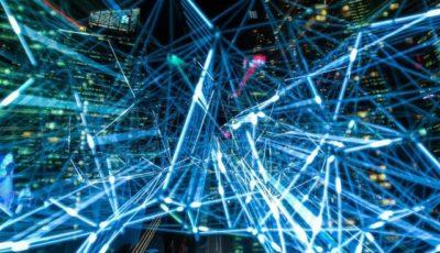 حرکت شبهانسانی رباتها با کمک یک مدل یادگیری ماشینی