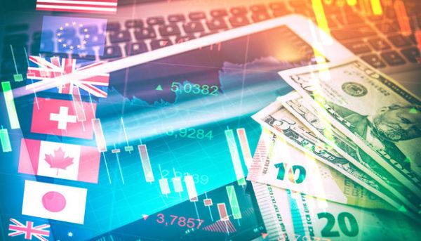 سقوط سهام بازارهای درحال ظهور و جذابیت آنها برای آمریکاییها