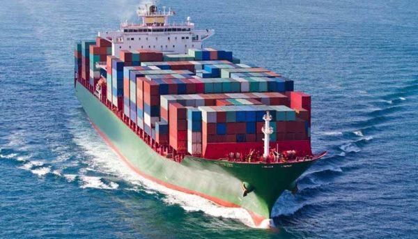 تراز تجاری کشور مثبت یک میلیارد دلار شد