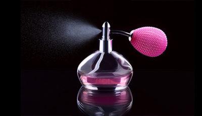 هوش مصنوعی عطر و طعم جدید اختراع میکند!