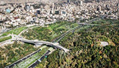 مسکن در تهران چقدر گران شد؟